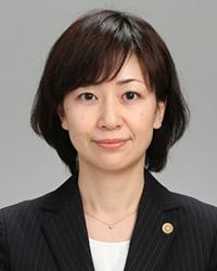 bengoshi-3